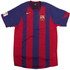 FC Barcelona 2005 2005 home Jersey