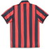 Milan 1990 1990 home Jersey retro