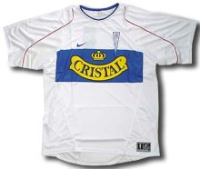 Universidad Católica  Soccer jerseys online at Subside Sports